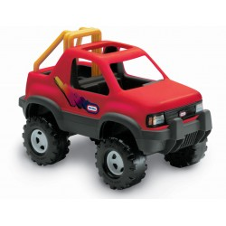 Little Tikes Sportowa CIężarówka