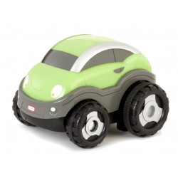 Autko Little Tikes kaskaderskie Tumble Bug