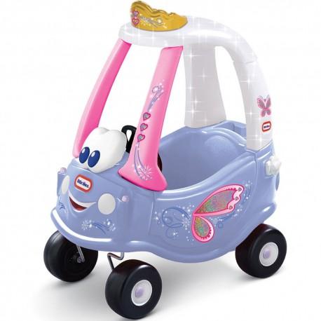 Little Tikes Samochód Wróżka Cozy Coupe