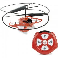 Little Tikes Mój pierwszy Dron RC Flayerz