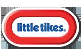 e-littletikes.pl